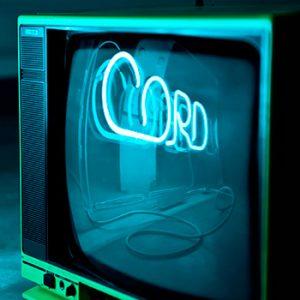 Branding-CORD-proyectos