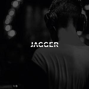 Diseno-grafico-discoteca-jagger-valencia-proyectos