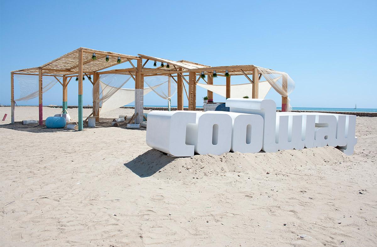arquitectura-efimera-stands-coolway-03