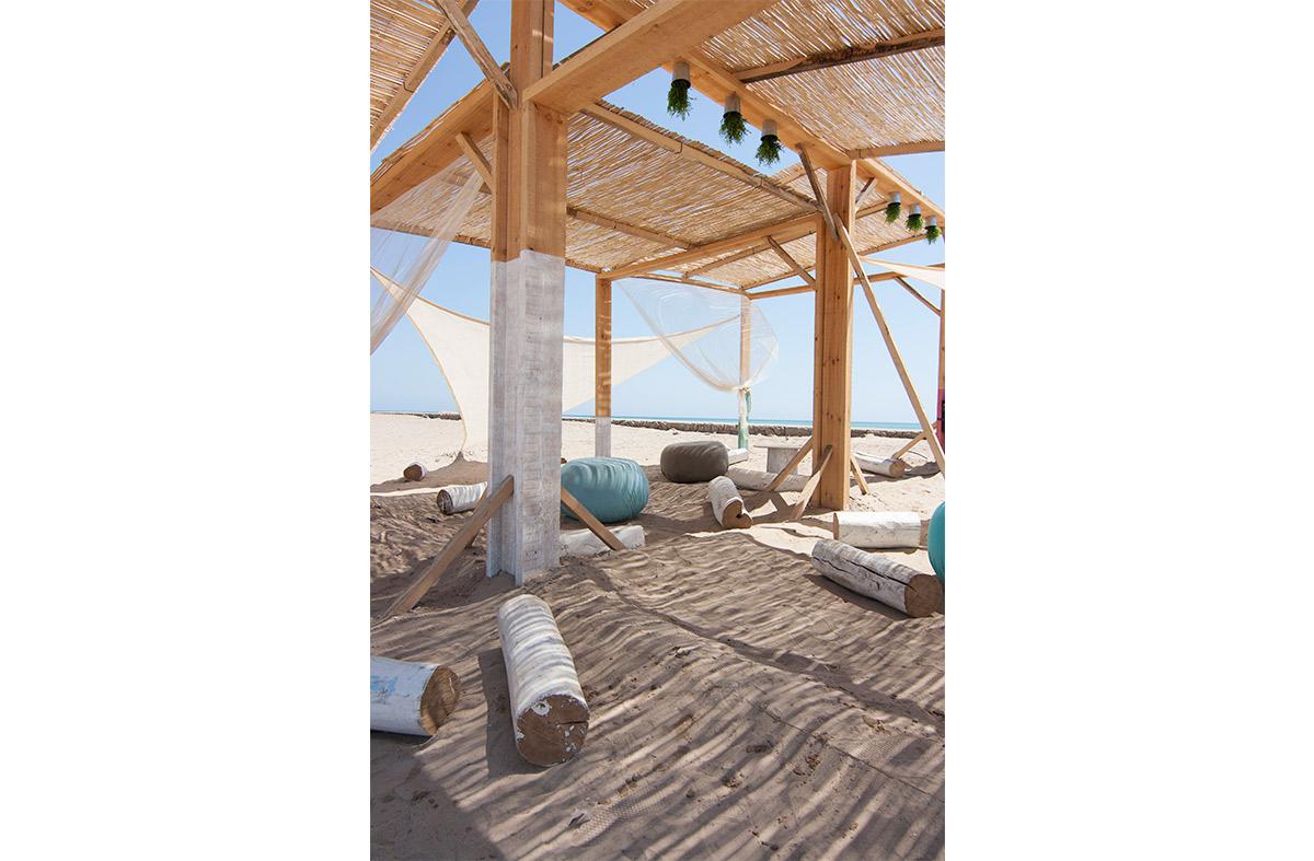 arquitectura-efimera-stands-coolway-06