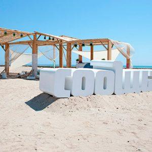 arquitectura-efimera-stands-coolway-proyectos
