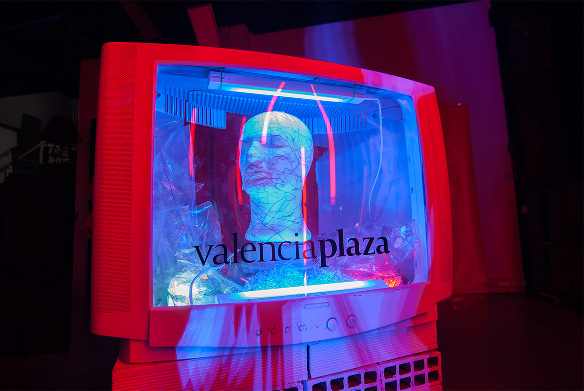 arquitectura-efimera-valencia-festival-intramurs-6