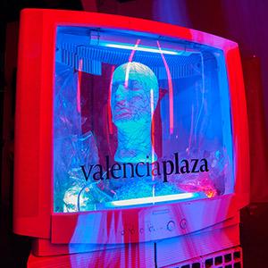arquitectura-efimera-valencia-festival-intramurs-proyecto