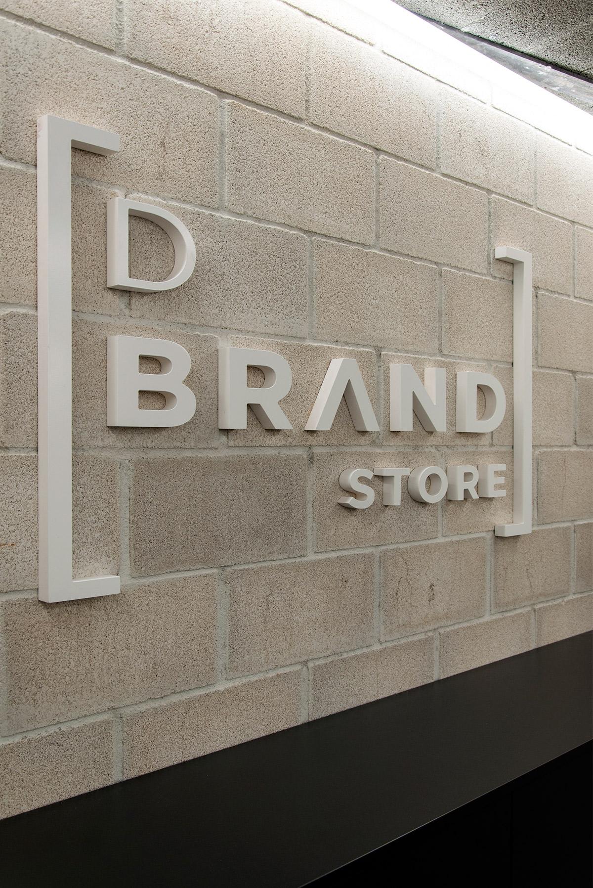 branding-interiorismo-diseno-grafico-dbrand-store-01
