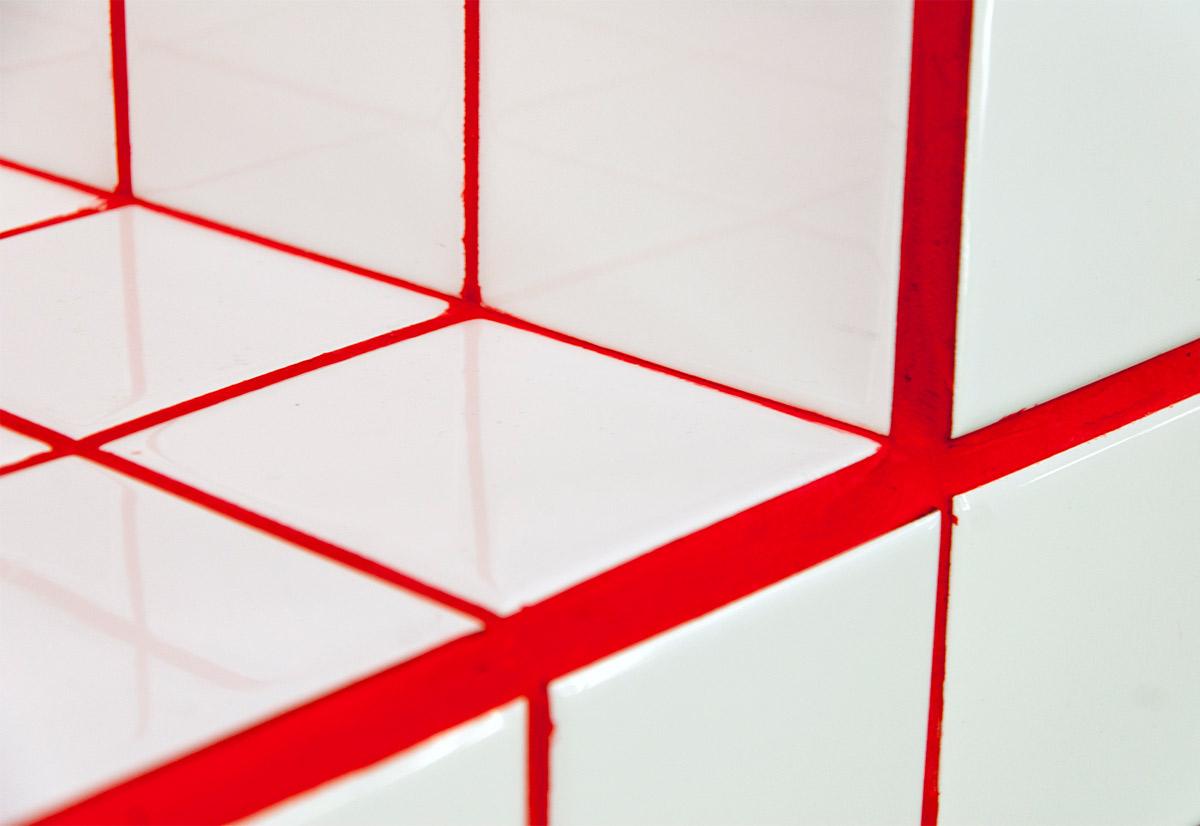 branding-interiorismo-diseno-grafico-dbrand-store-02