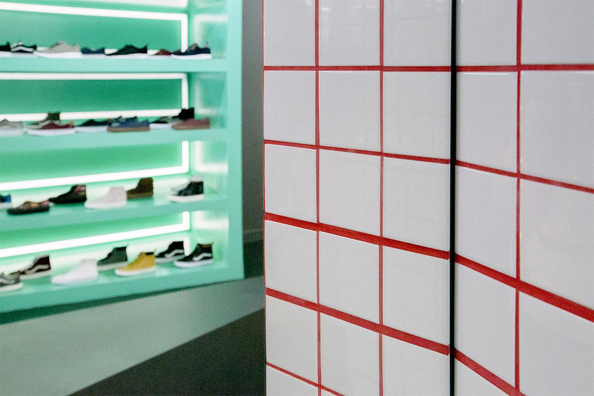 branding-interiorismo-diseno-grafico-dbrand-store-05