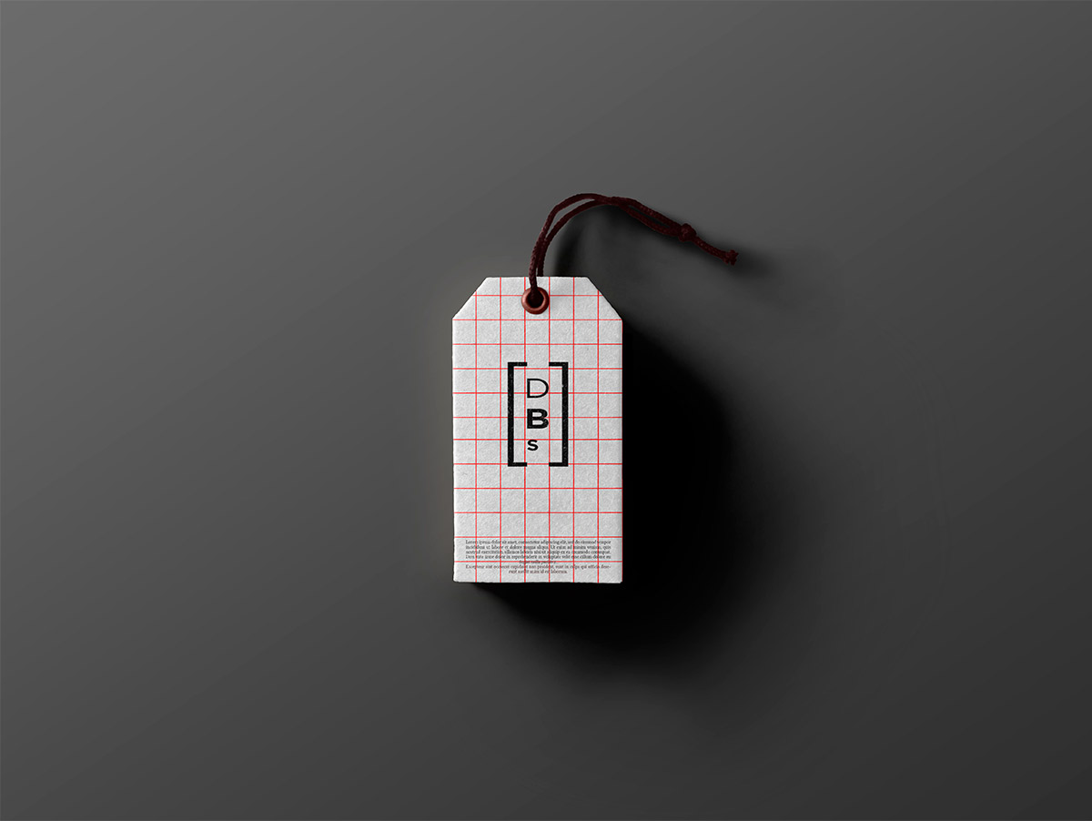 branding-interiorismo-diseno-grafico-dbrand-store-07