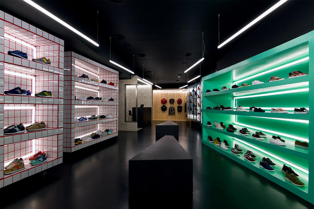branding-interiorismo-diseno-grafico-dbrand-store-08