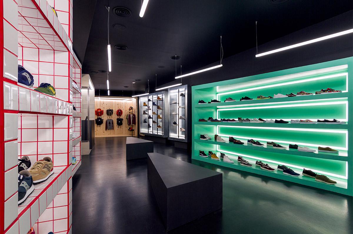 branding-interiorismo-diseno-grafico-dbrand-store-09