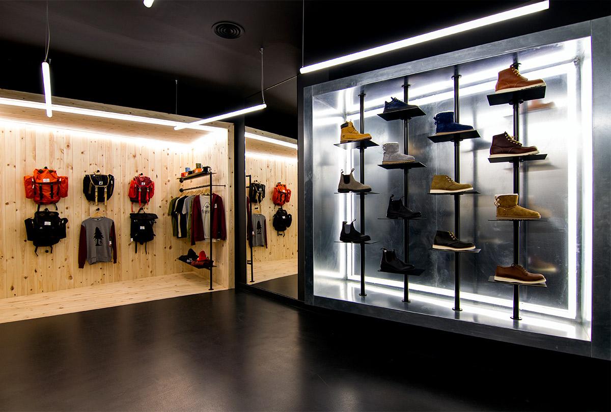 branding-interiorismo-diseno-grafico-dbrand-store-11