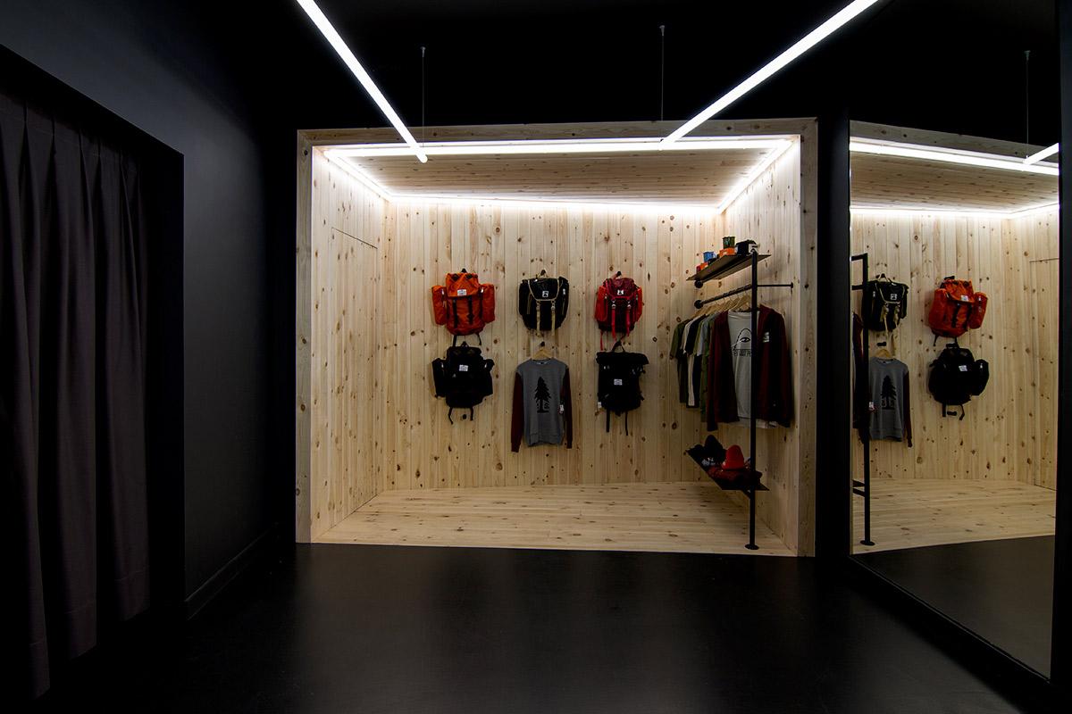 branding-interiorismo-diseno-grafico-dbrand-store-12