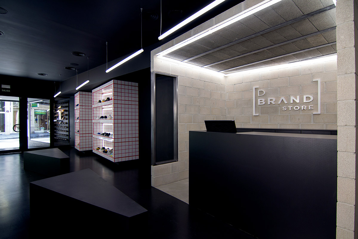branding-interiorismo-diseno-grafico-dbrand-store-13