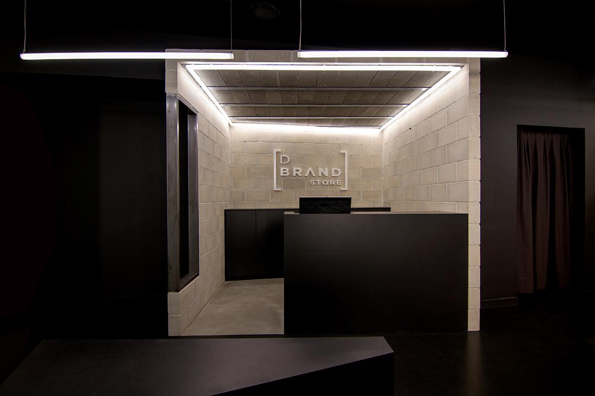 branding-interiorismo-diseno-grafico-dbrand-store-14