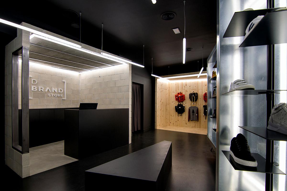 branding-interiorismo-diseno-grafico-dbrand-store-15
