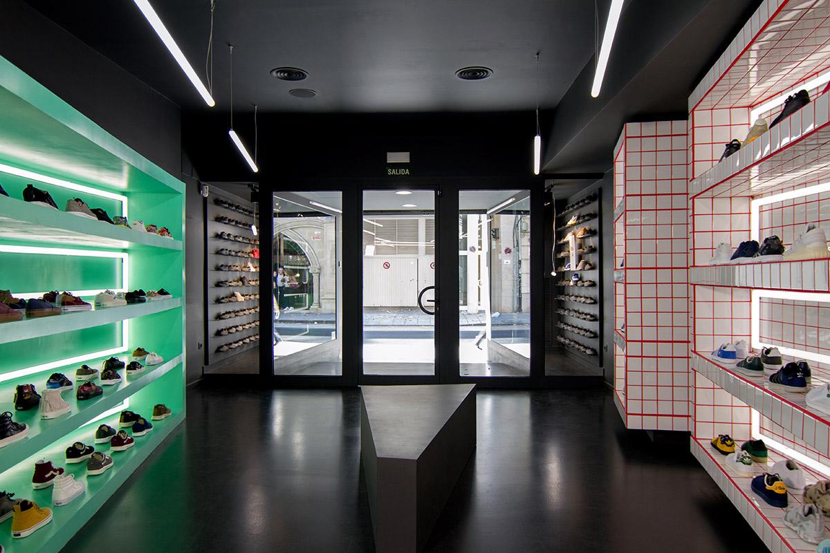 branding-interiorismo-diseno-grafico-dbrand-store-16