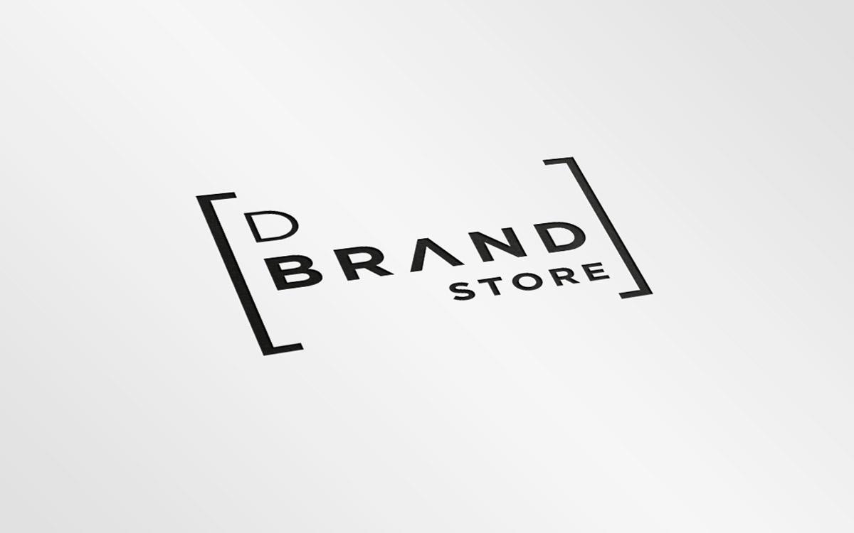 branding-interiorismo-diseno-grafico-dbrand-store-18