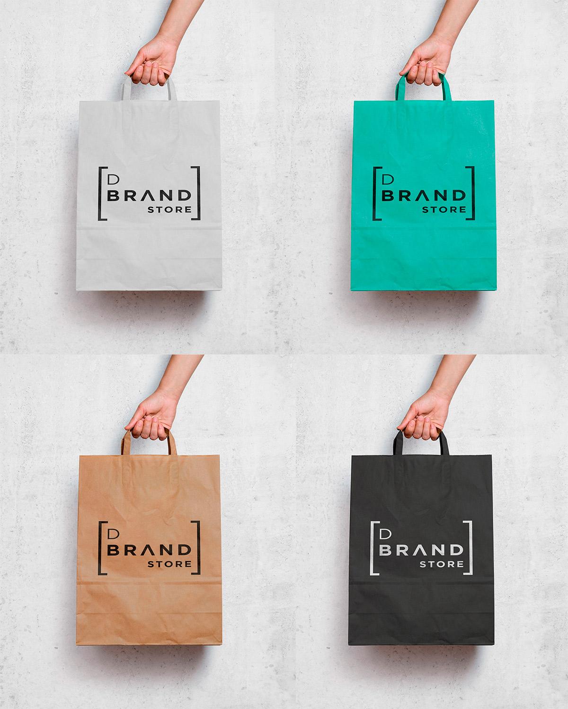 branding-interiorismo-diseno-grafico-dbrand-store-19