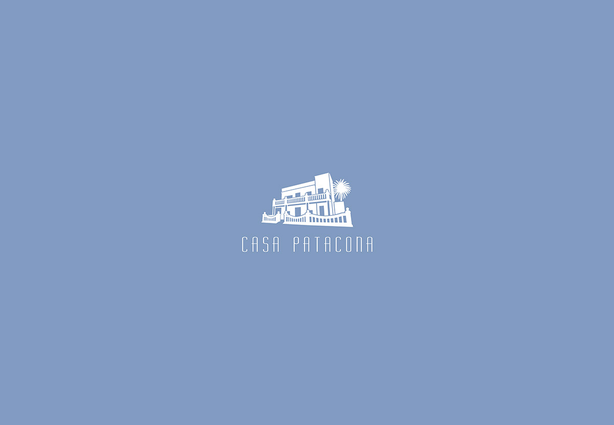 branding-restaurante-casa-patacona-2