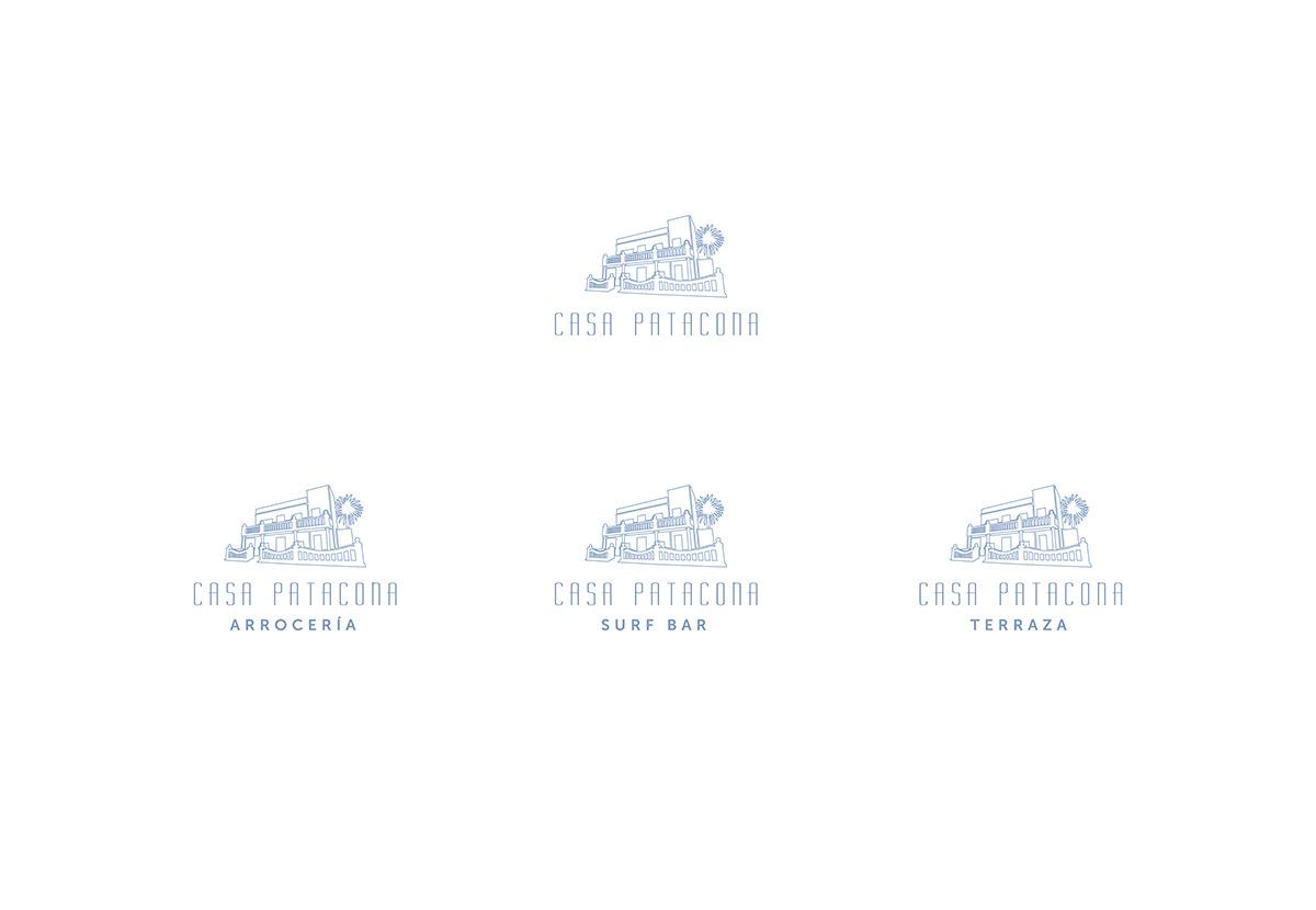 branding-restaurante-casa-patacona-3