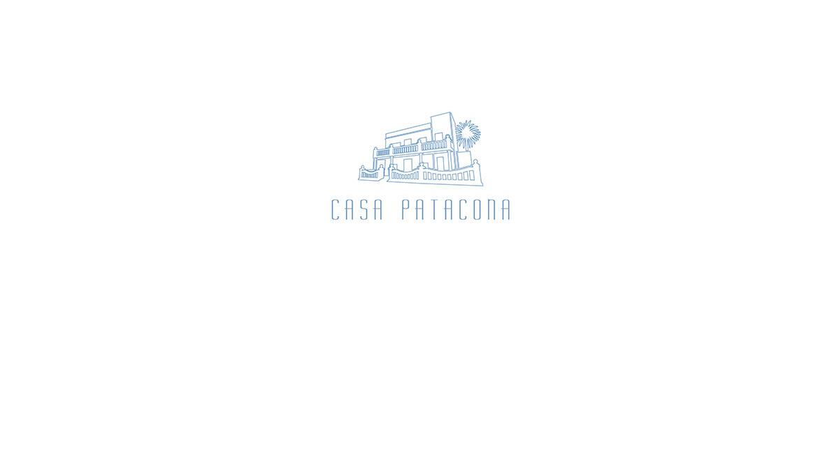 branding-restaurante-casa-patacona-6