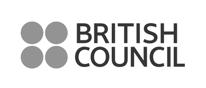 clientes-british-council-nihil-estudio-diseno