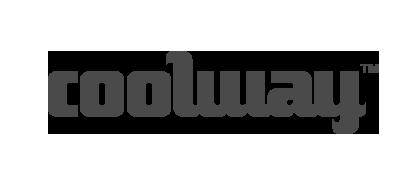 clientes-nihil-estudio-diseño-coolway