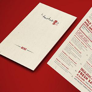 diseno-grafico-valencia-branding-la-tentazion-proyecto