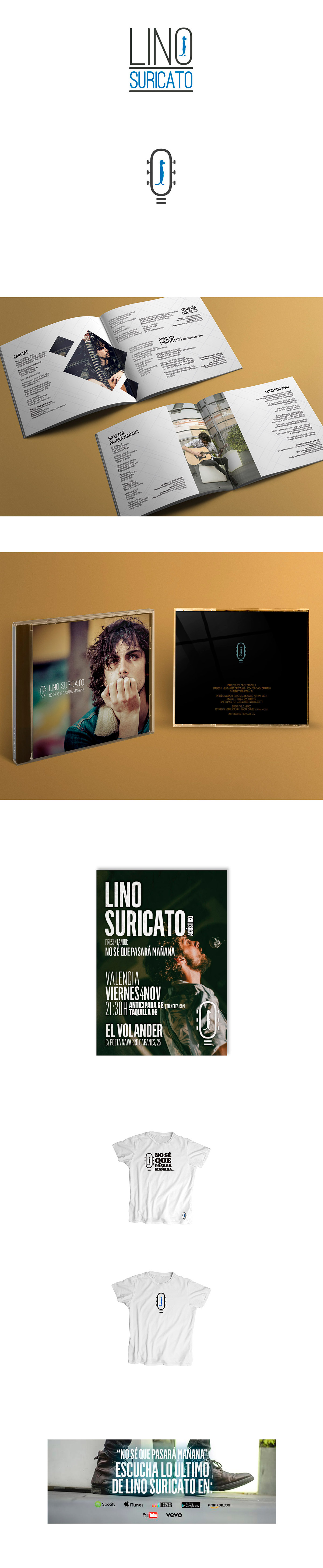 diseno-grafico-valencia-branding-lino-suricato-01