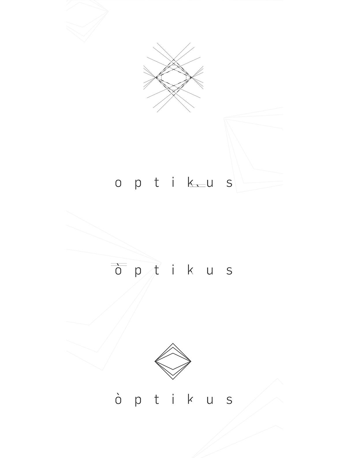 diseno-grafico-valencia-branding-optikus-01