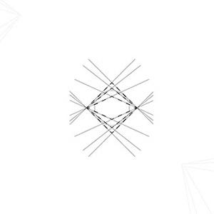 diseno-grafico-valencia-branding-optikus-proyecto