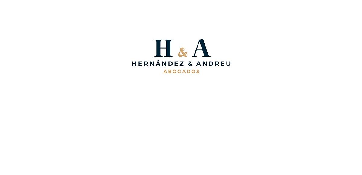 diseno-identidad-corporativa-valencia-hernandez-y-andreu-1