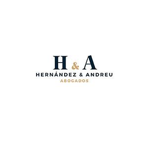 diseno-identidad-corporativa-valencia-hernandez-y-andreu-proyecto