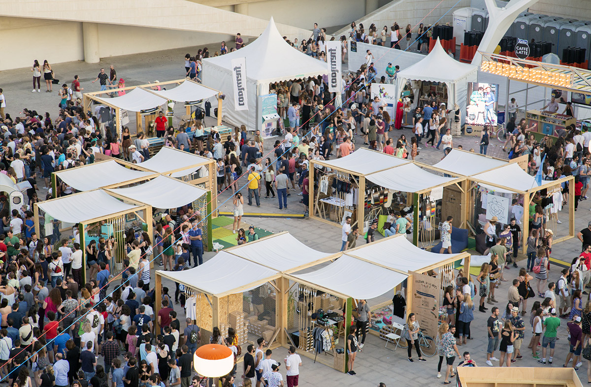 arquitectura-efimera-proyecto-valencia-arts-12