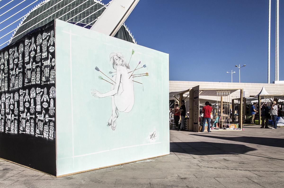 arquitectura-efimera-proyecto-valencia-arts-3