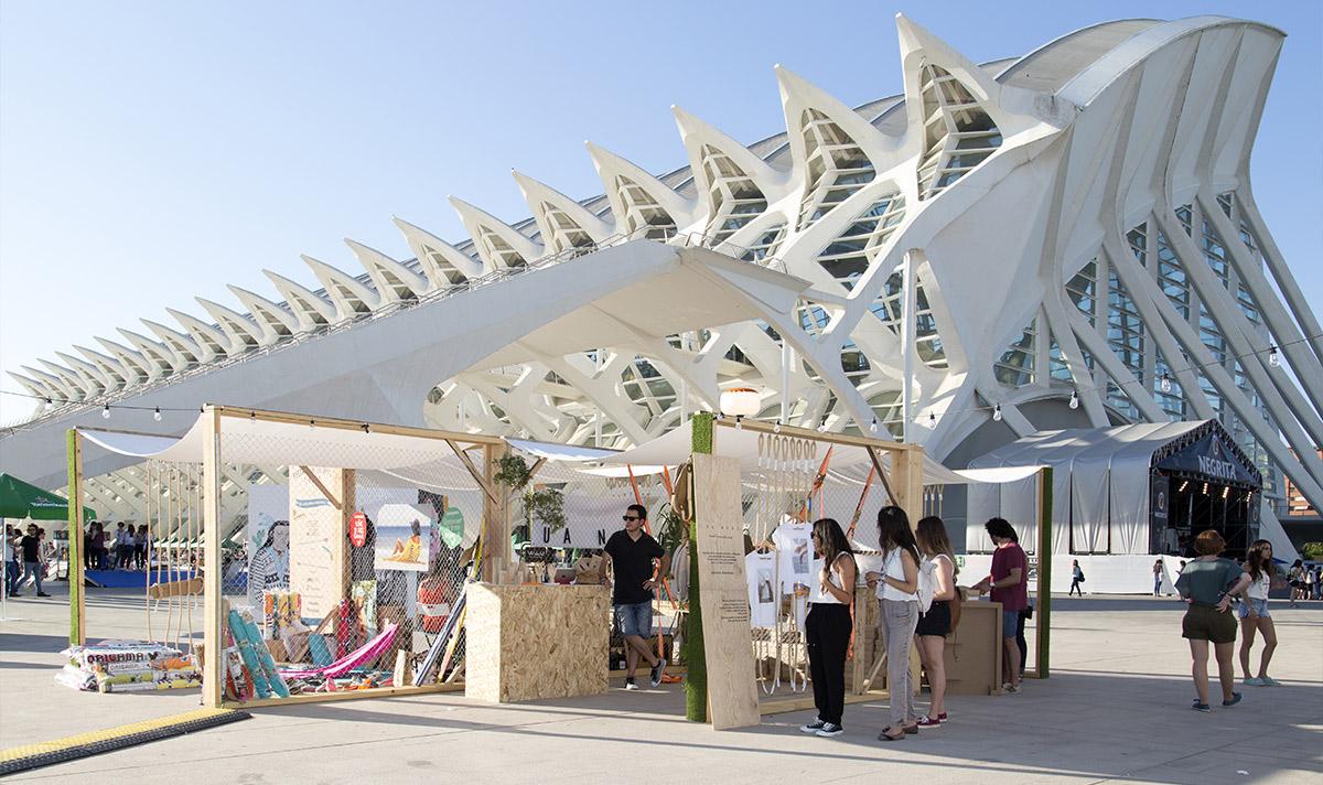 arquitectura-efimera-proyecto-valencia-arts-6