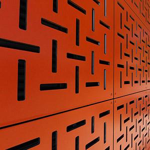 diseno-interiores-fachada-innergy-proyecto
