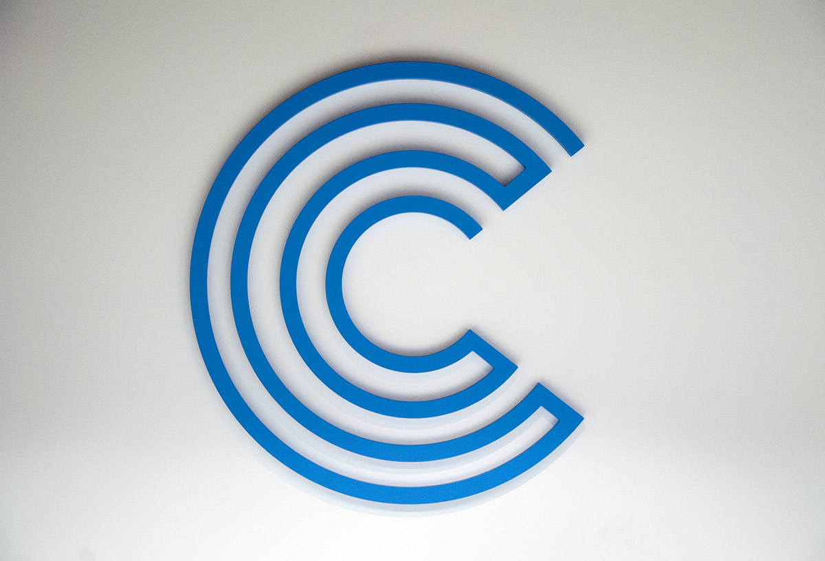 interiorismo-valencia-proyecto-citizentral-01