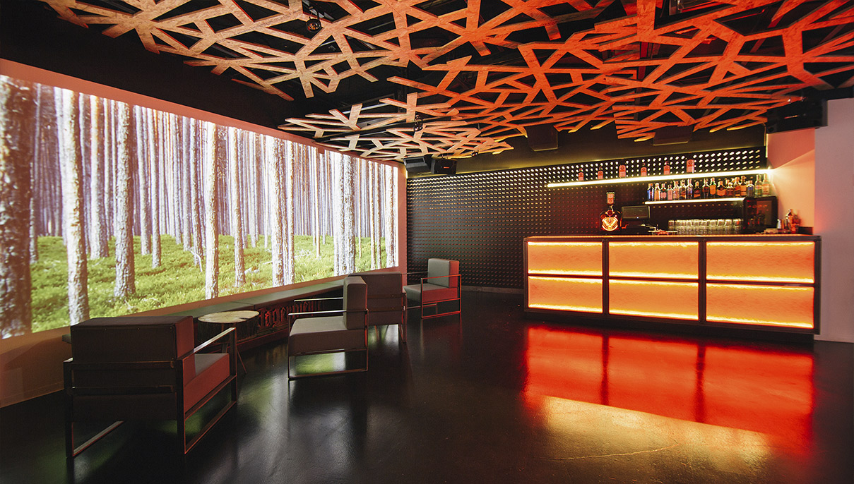 diseno-interiores-valencia-contract-jagermeister-05