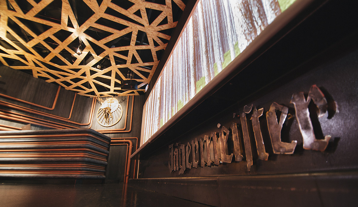 diseno-interiores-valencia-contract-jagermeister-08