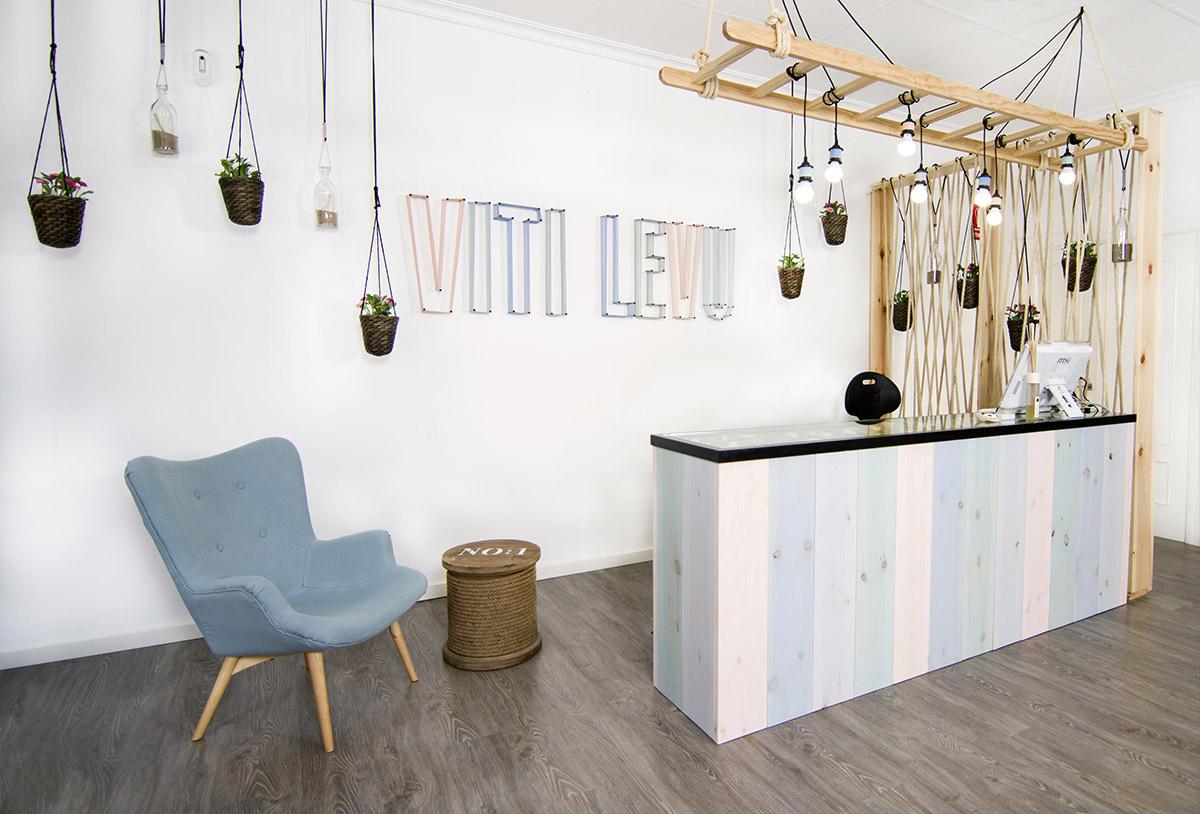 proyecto-interiorismo-viti-levu-02