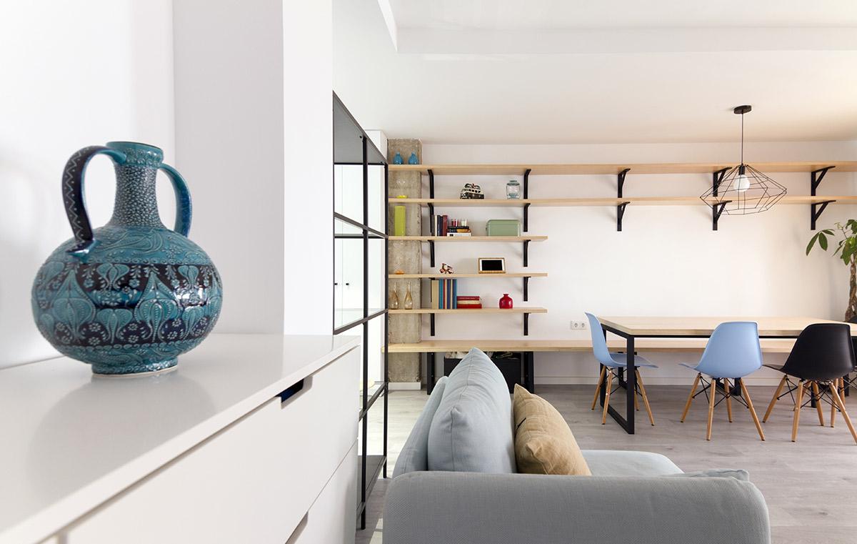 diseno-interiores-valencia-habitat-betero-08
