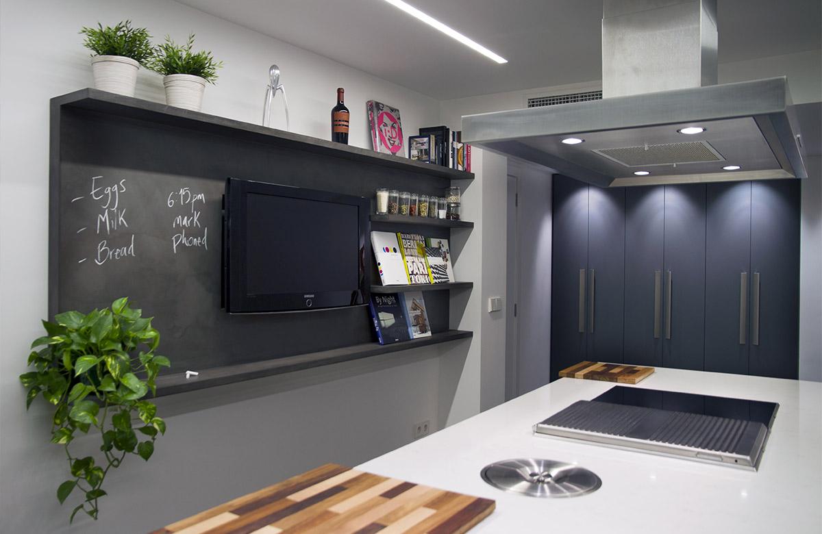 diseno-interiores-habitar-cocina-06