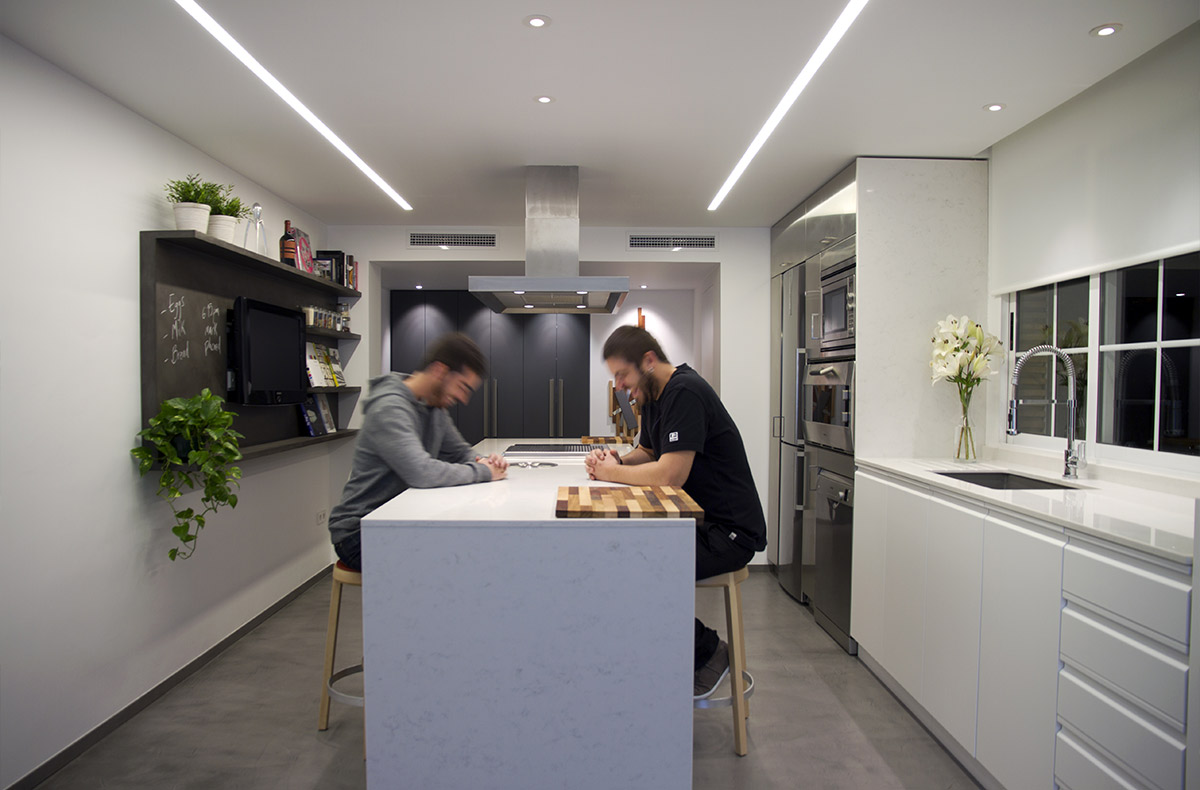 diseno-interiores-habitar-cocina-09
