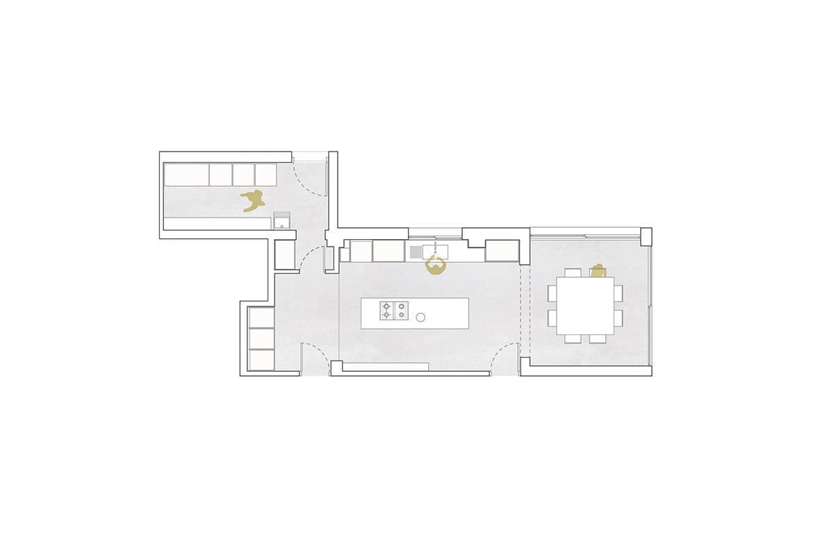 diseno-interiores-habitar-cocina-10
