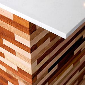 diseno-interiores-valencia-habitat-cocina-proyecto