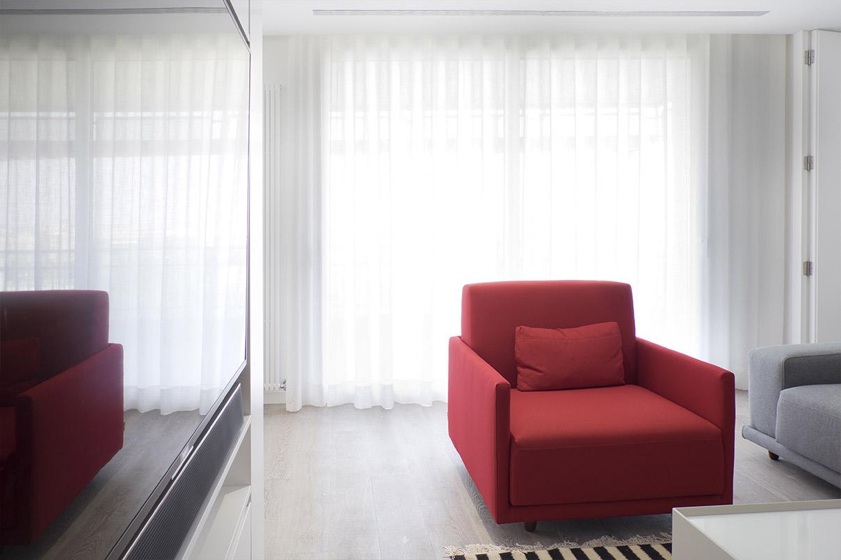 diseno-interiores-valencia-habitat-jaume-03