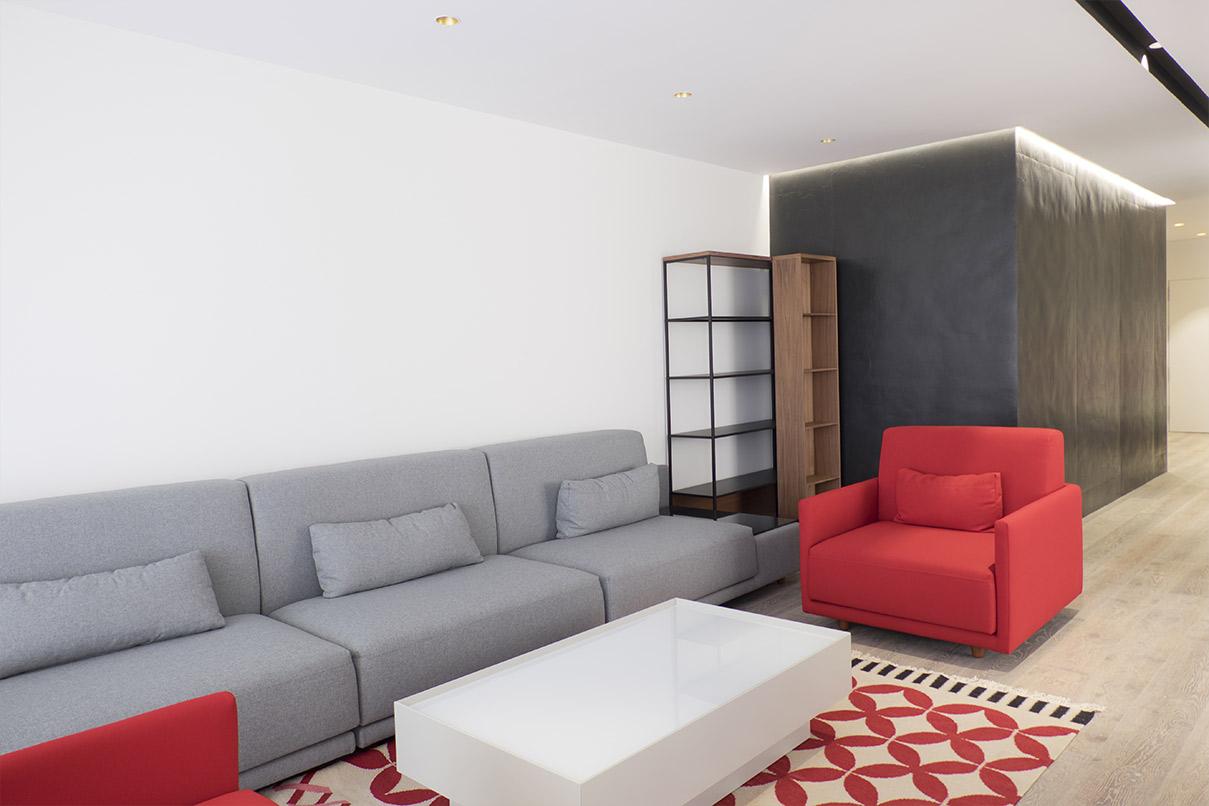 diseno-interiores-valencia-habitat-jaume-06