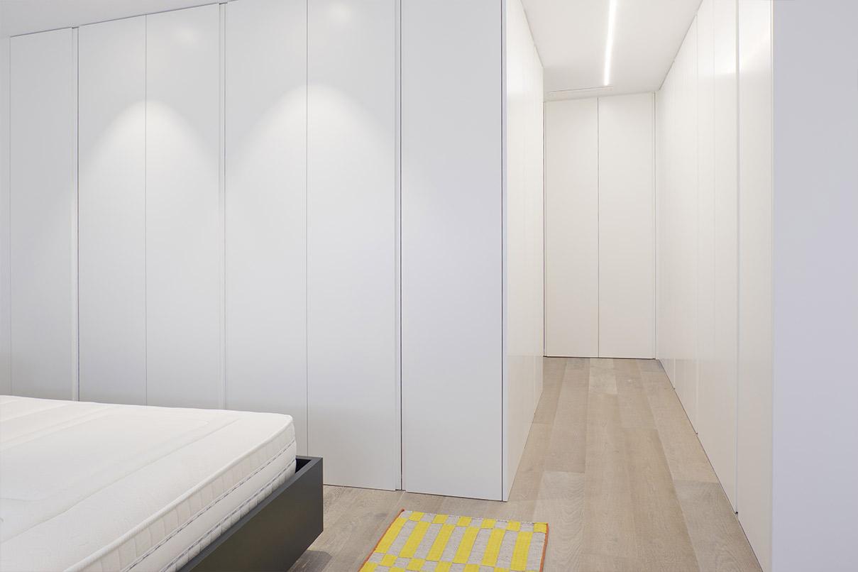 Diseo de interiores valencia interesting tiendas de for Estudiar diseno de interiores online gratis