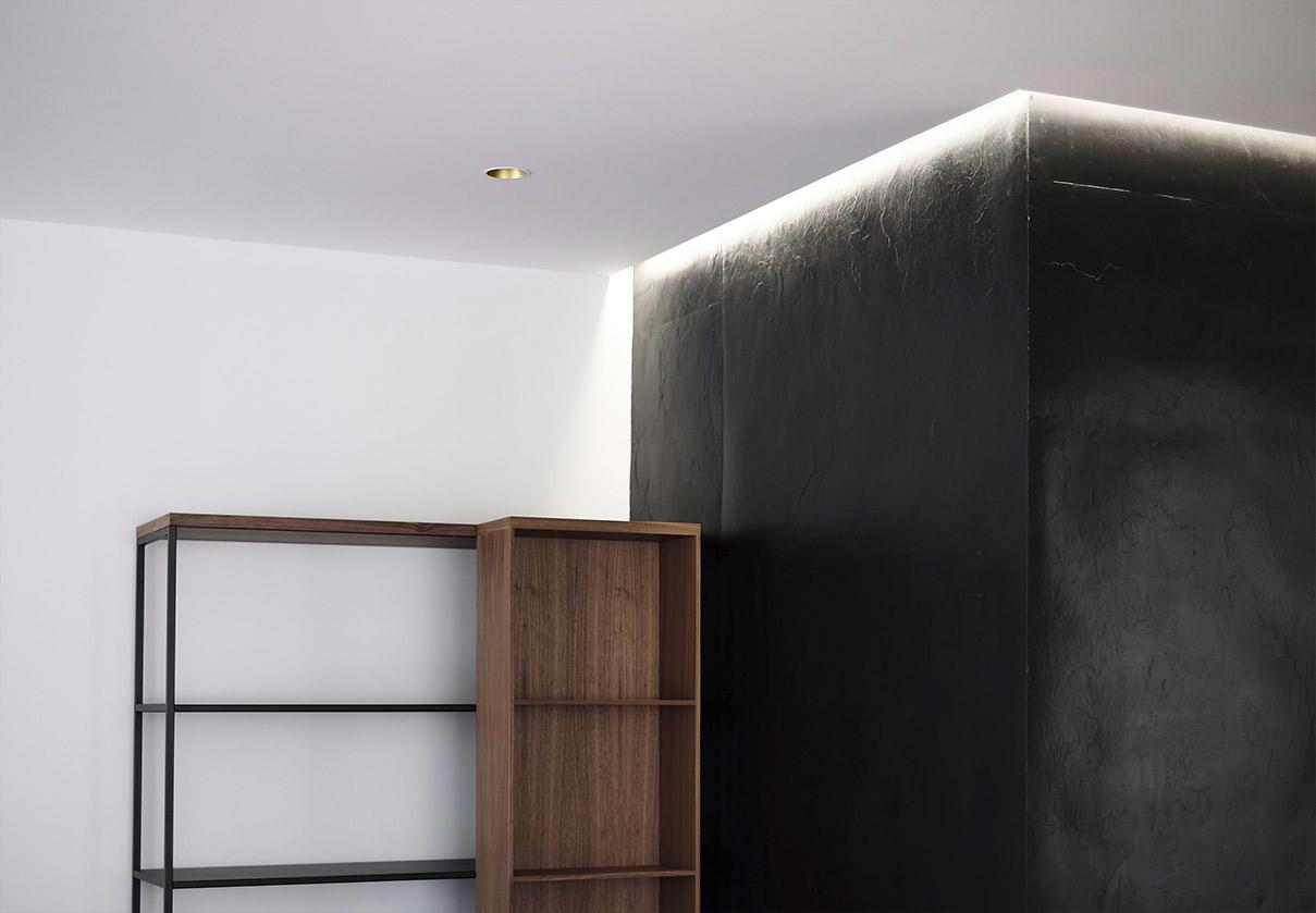 diseno-interiores-valencia-habitat-jaume-09