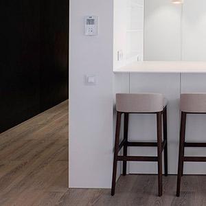 diseno-interiores-valencia-habitat-jaume-proyectos
